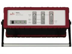 Анализатор фазовых шумов PNA40