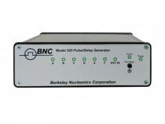 Многоканальный РЧ/СВЧ генератор сигналов 855B