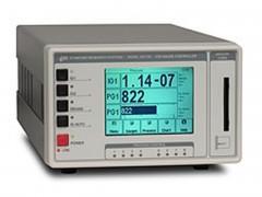 Контроллер вакуумных манометров IGC100