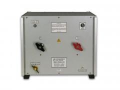 Цепь стабилизации сопротивления линии/эквивалент сети NNLK 8129-2 HV