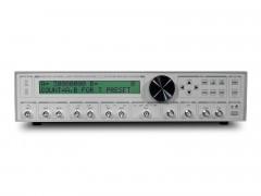 Двухканальный счётчик фотонов SR400
