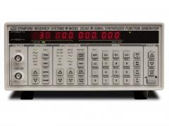 Генератор функций/сигналов произвольной формы DS345