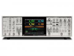 Синхронный усилитель SR865A