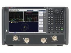 Векторные ВЧ- и СВЧ-анализаторы цепей серии PNA N522xB (N5221B, N5222B, N5224B, N5225B и N5227B)
