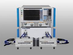 Модули расширения частотного диапазона для анализаторов серии VNA в область миллиметровых длин волн SAV364X