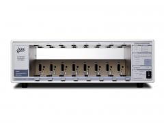 Базовый блок системы серии SIM SIM900