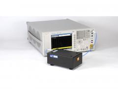 Модуль расширения для анализаторов спектра SAX
