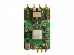 Высокоскоростной оцифровщик (дигитайзер) GFT6822