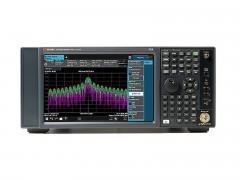 Анализатор сигналов PXA N9030B