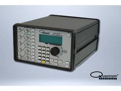 Цифровой генератор импульсов и задержек серия 9420