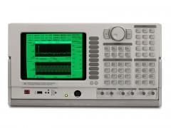 Анализатор динамического сигнала SR785