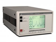 Монитор для газоанализаторов RGA PPM100