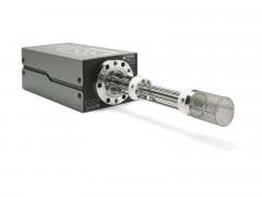 Анализаторы остаточных газов RGA100, RGA200, RGA300
