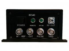 Синтезатор частот RFS40