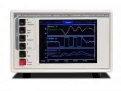 Криогенный регулятор температуры CTC100