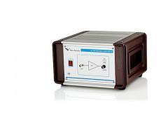 Высокоскоростной высоковольтный усилитель WMA-320
