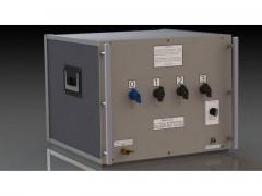 Цепь стабилизации сопротивления линии/эквивалент сети NNLK 8121