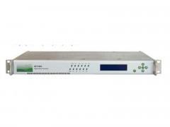 4-х канальный генератор цифровой задержки GFT1004