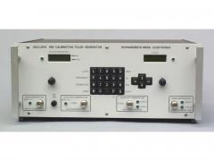 Калибровочный генератор импульсного и синусоидального сигнала IGUU 2918