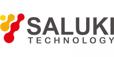 SALUKI Technology Inc.