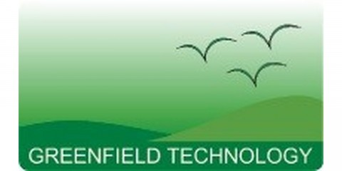 Greenfield Technology (GFTY)