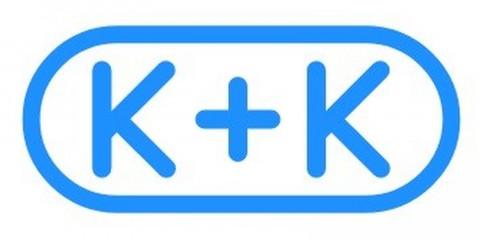 K+K Messtechnik GmbH