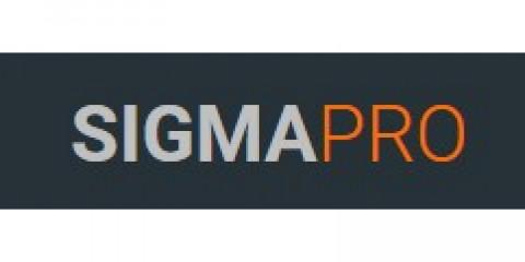 Сигма-Про