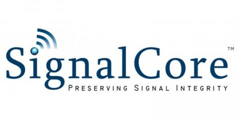 SignalCore, Inc.