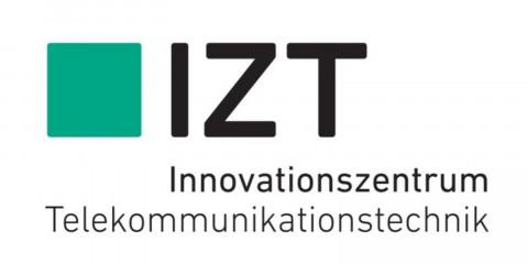 IZT GmbH