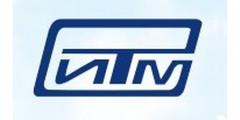 АО «Научно-производственная компания «РИТМ»