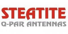 Steatite Q-Par Antennas