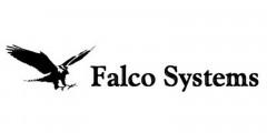 Falco Systems